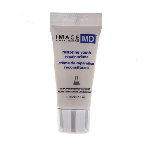Kem dưỡng phục hồi và trẻ hóa da Image MD Restoring Youth Repair Creme
