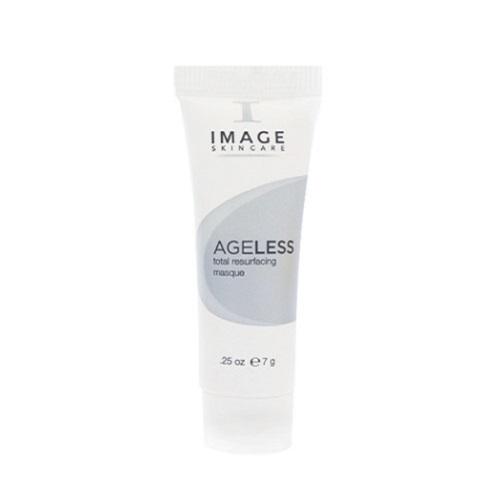 Mặt nạ làm sáng da và ngăn ngừa lão hóa Image Ageless Total Resurfacing Masque