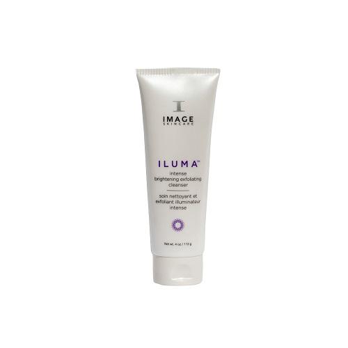 Sữa rửa mặt tẩy tế bào chết làm sáng da Image Iluma Intense Brightening Exfoliating Cleanser