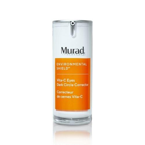 Kem trị quầng thâm mắt Murad Vita-C Eyes Dark Circle Corrector 15ml