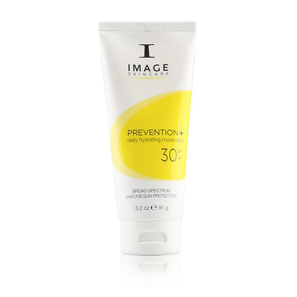 Kem chống nắng Image Prevention Daily Hydrating Moisturizer SPF 30+