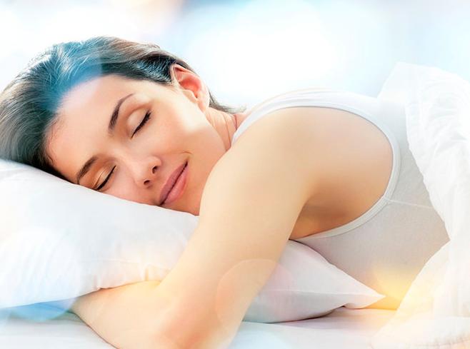 Chạy bộ giúp bạn cải thiện tình trạng giấc ngủ