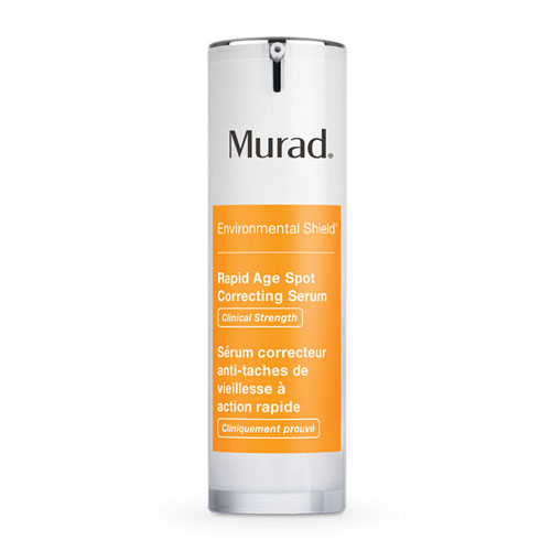 Serum giảm nám trong 1 tuần Murad Rapid Age Spot Correcting Serum